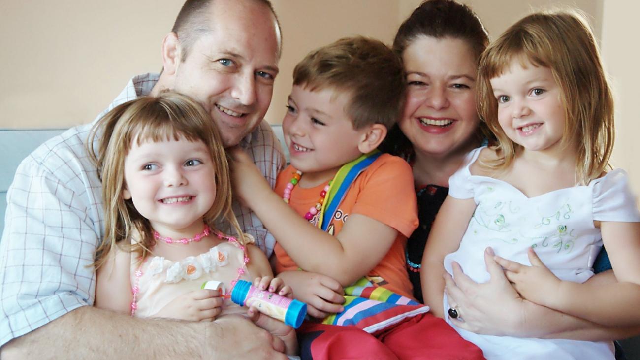 2013-08-07-happy_family_1-happy-family