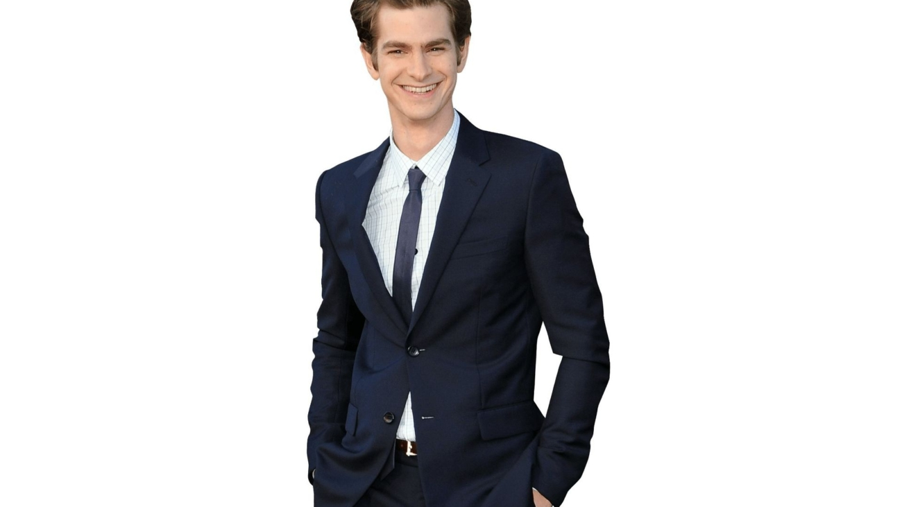 4-businessman-png-image-business-man