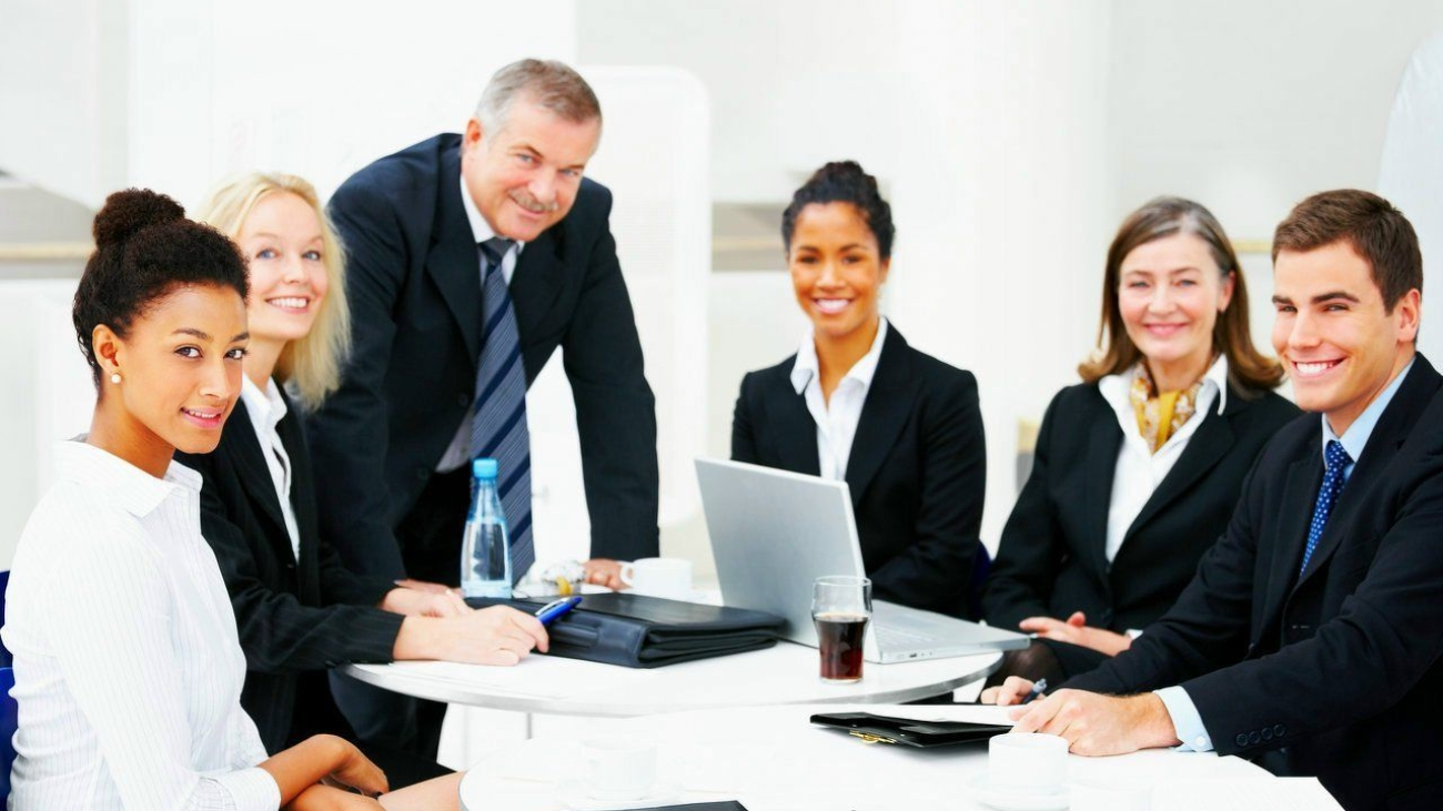 administrative_advice_for_business_meeting-business