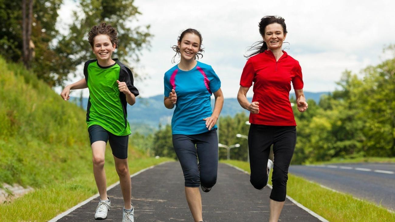 bigstock-active-people-running-43459969-people