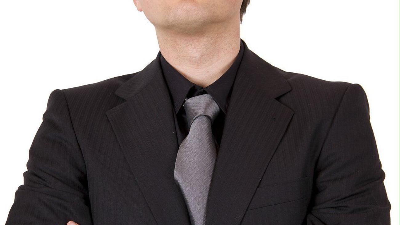 bigstock-arrogant-businessman-4811589-business-man