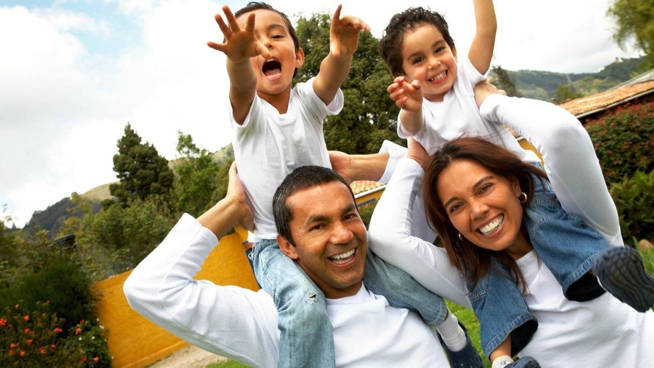 bigstock-happy-family-fun-1024-happy-family