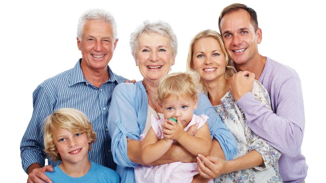 bigstock-portrait-of-a-happy-family-sta-20544572-happy-family