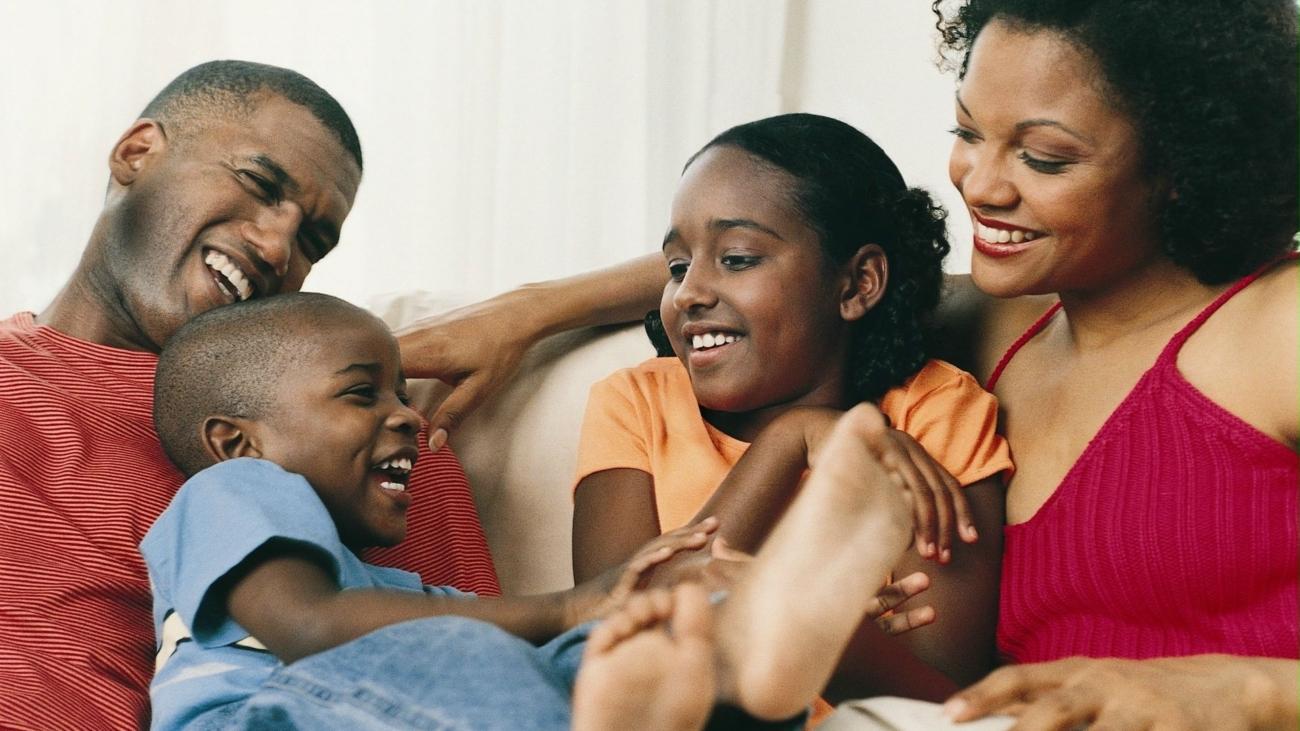 black_family_0-happy-family