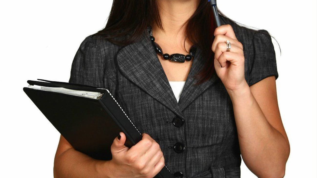 business-business-woman (2)