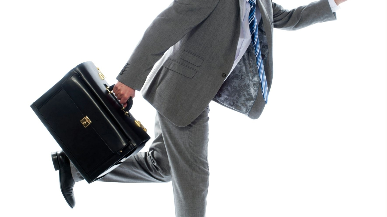 businessman-with-briefcase-royalty-free-png-image-business-man