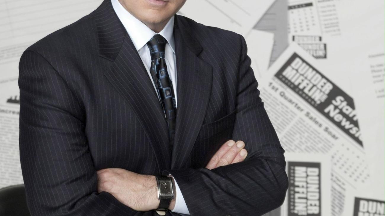 michael_scott-business-man