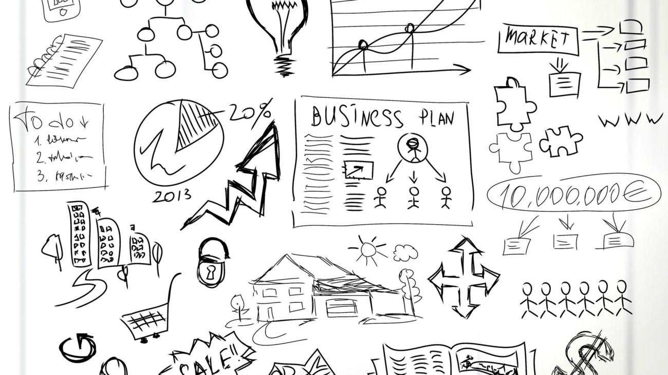 restaurantbusinessplan-business