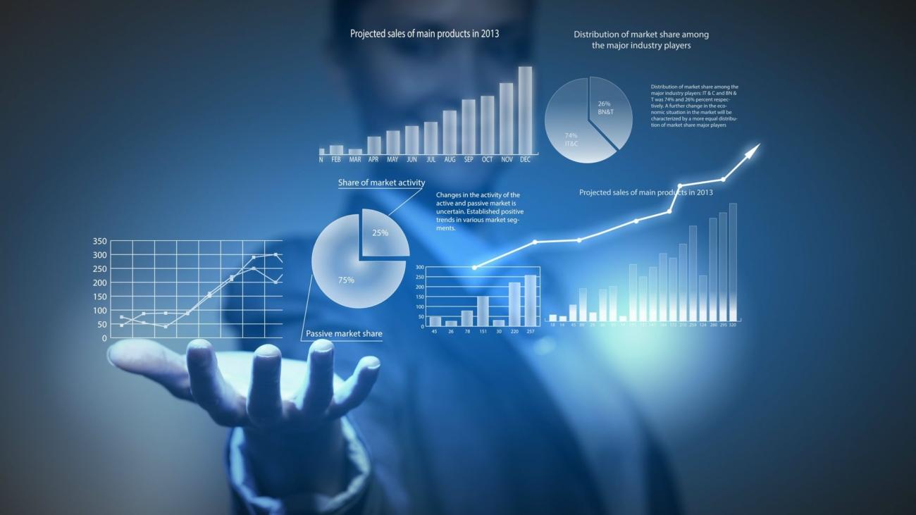 technology-trends-impacting-marketing-analytics-business