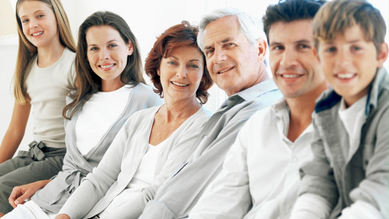 wealth-preservation-make-it-the-family-business-business