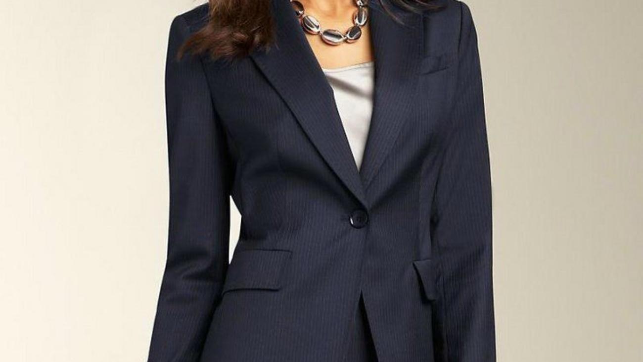 0309ff162107876278162f1fbd37e83e--business-fashion-business-dress-business-woman