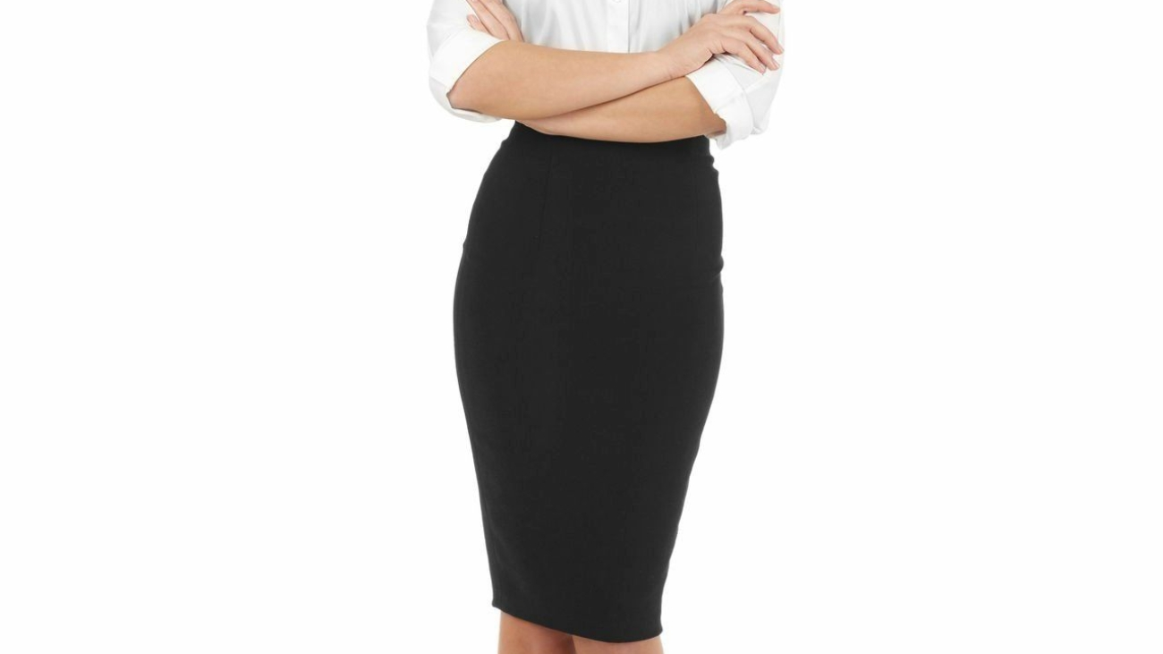 1280-517308976-young-business-woman-business-woman