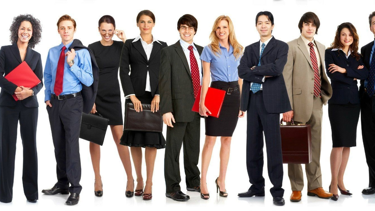 28663-business-people-business