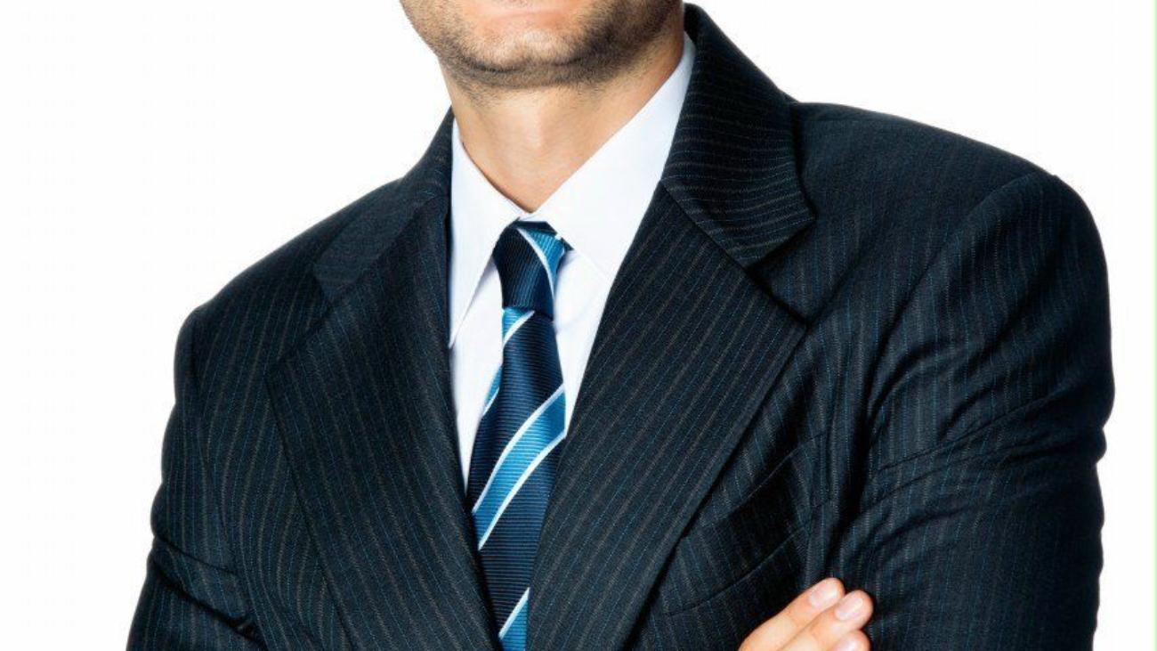 443585-business-man