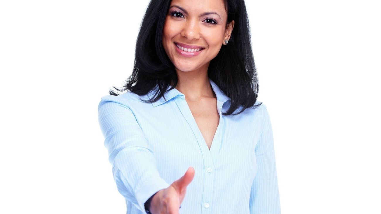 bigstock-young-hispanic-business-woman-32210369-business-woman