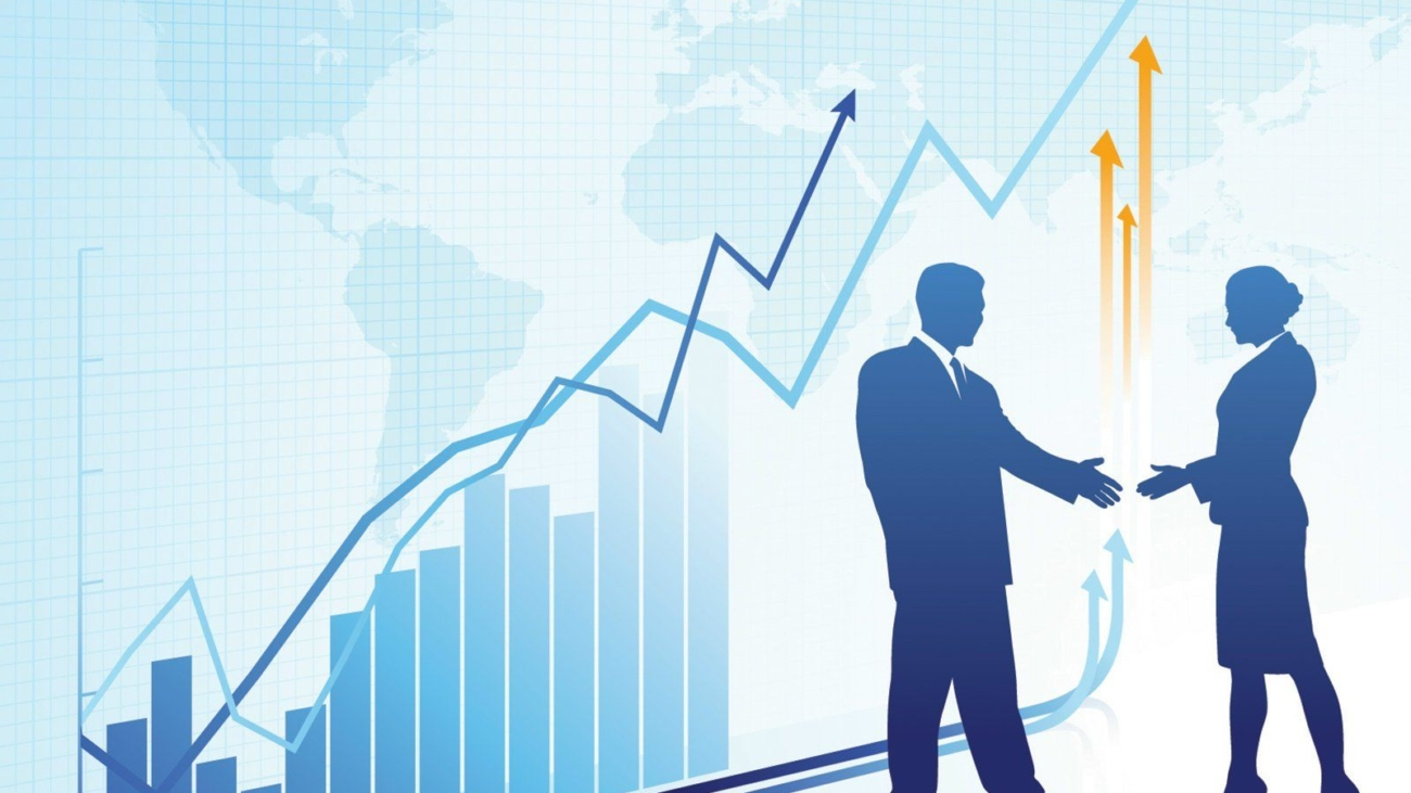 business-agreement-powerpoint-templates-business