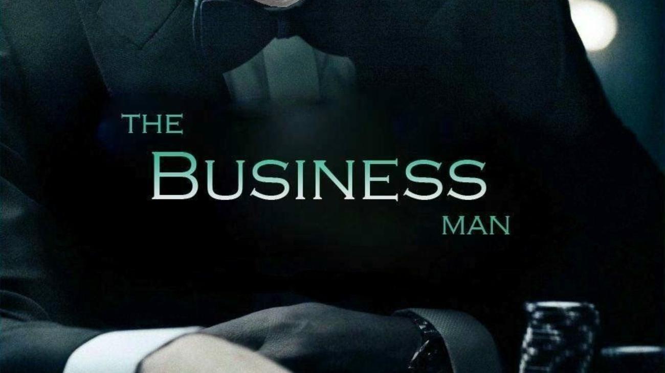business-man-2012-business-man
