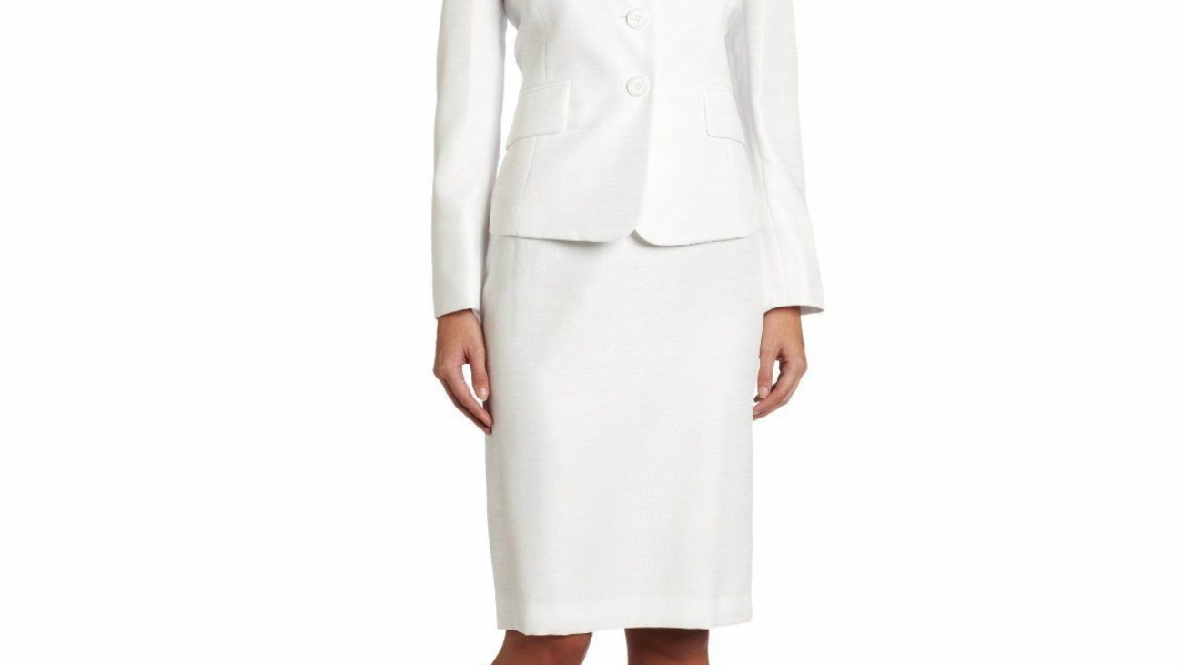 business_casual_for_women-business-woman