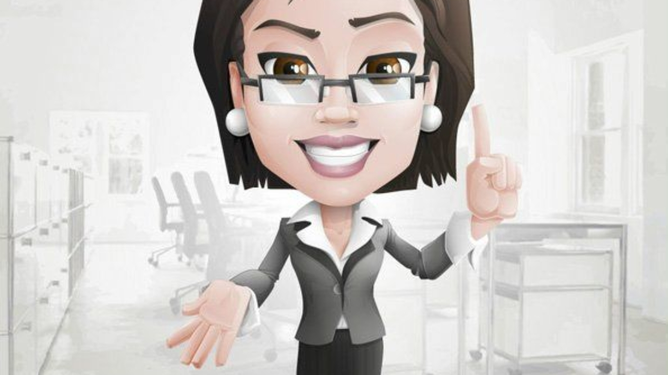 business_woman_vector_character_preview_big-business-woman
