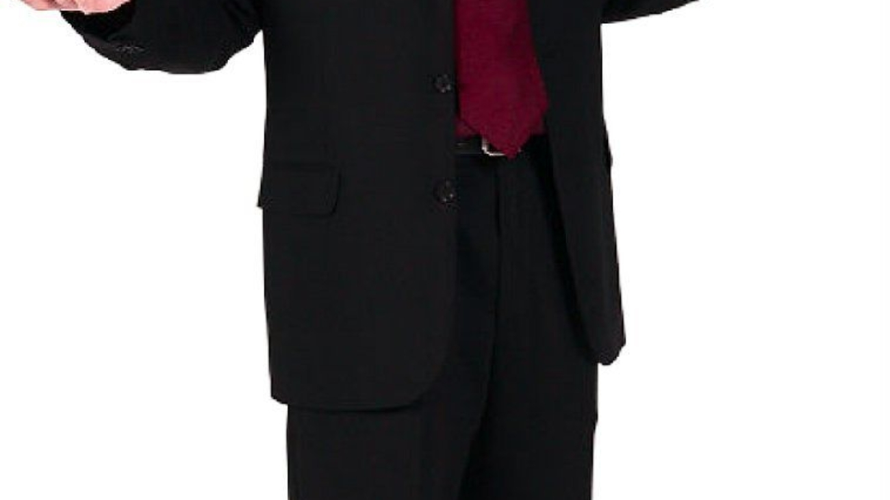 businessman_png6542-business-man