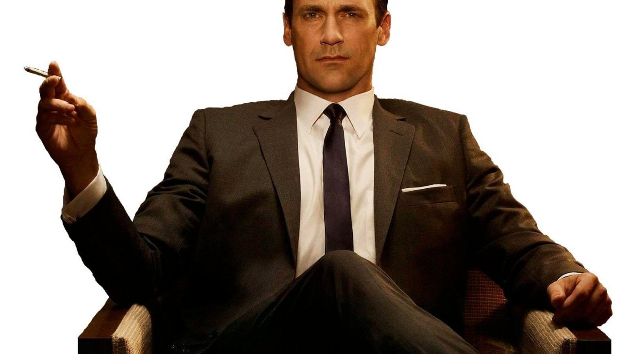businessman_png6570-business-man