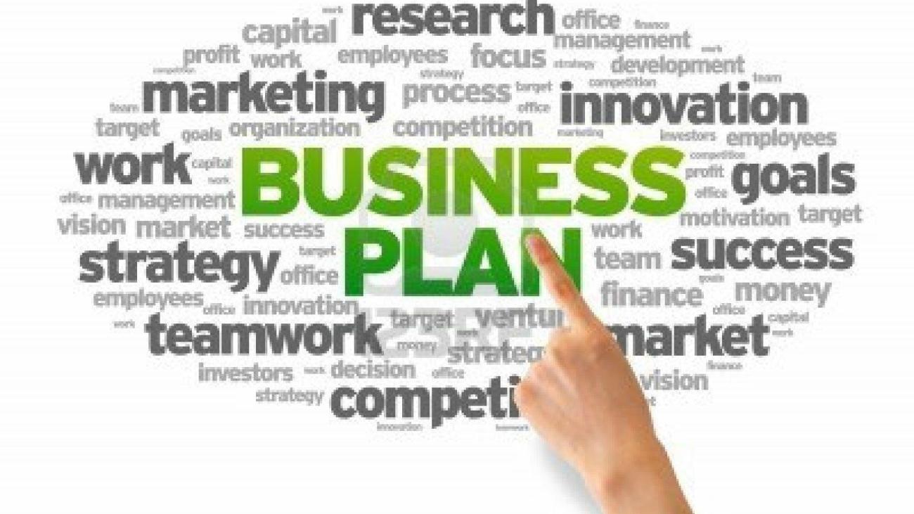 businessplan-business
