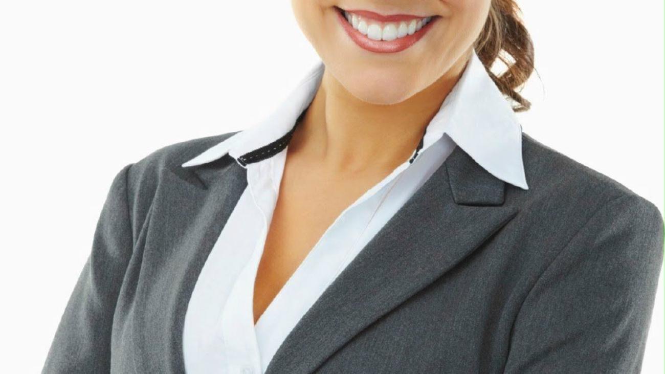 business+woman-business-woman