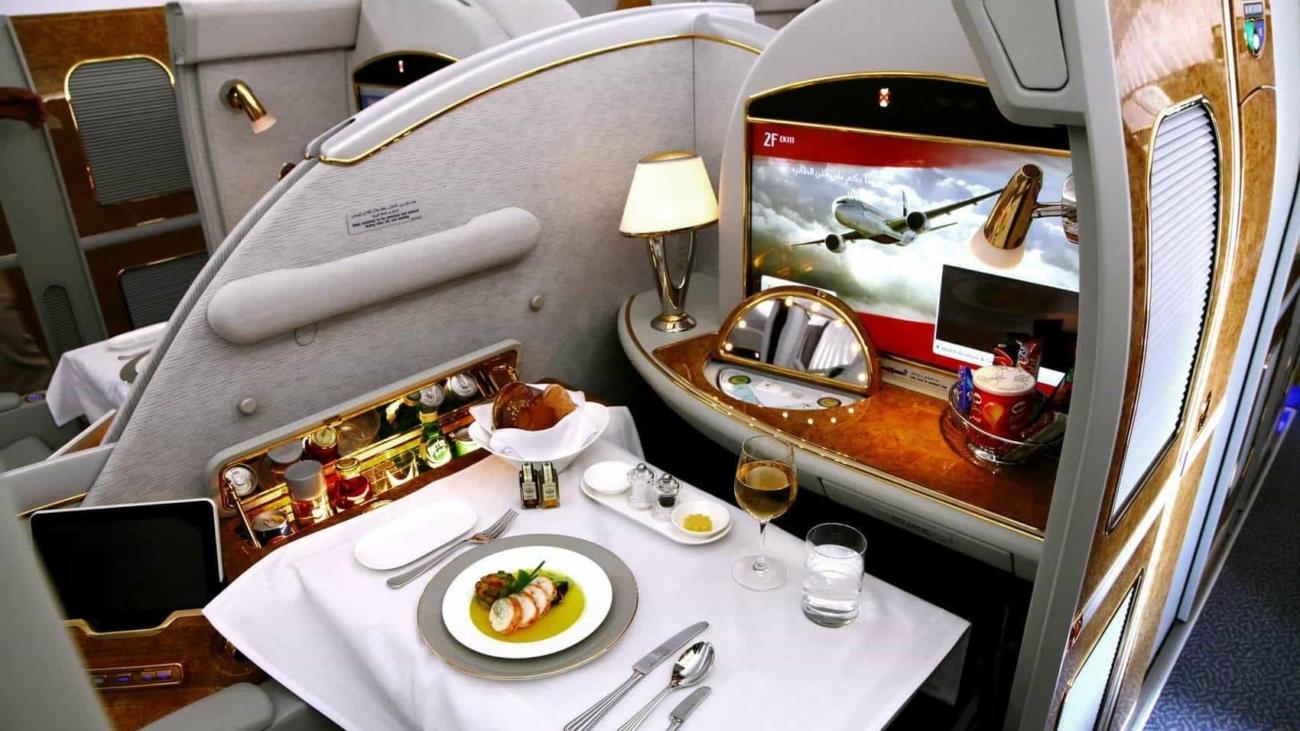 emirates_business_class-business