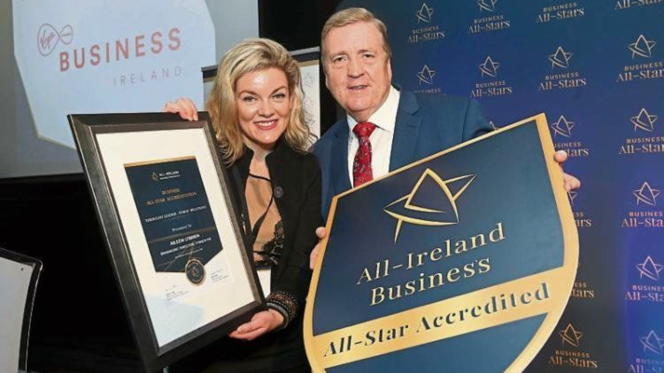 gn4_dat_11149056.jpg--kildare_business_woman_named__thought_leader__in_business_awards-business-woman