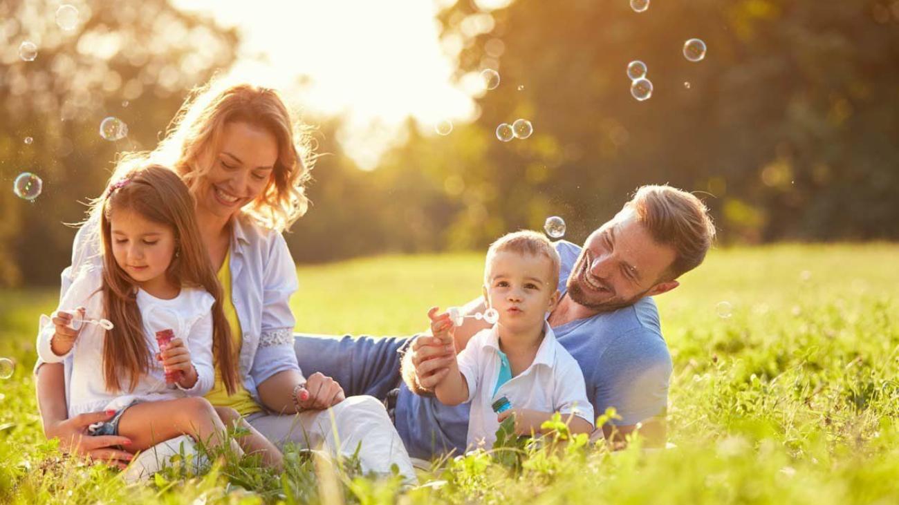happy-family-happy-family (10)