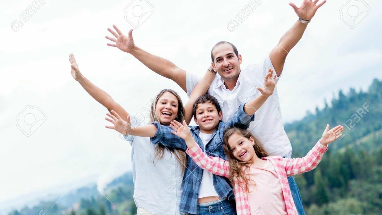 happy-family-happy-family (8)