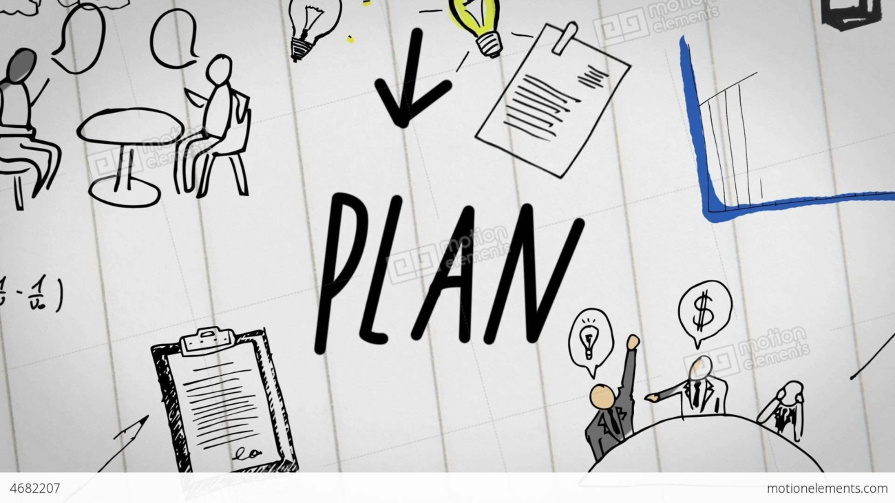 me4682207-colored-animation-business-plan-drawn-into-note-ireland-hd-a0096-business