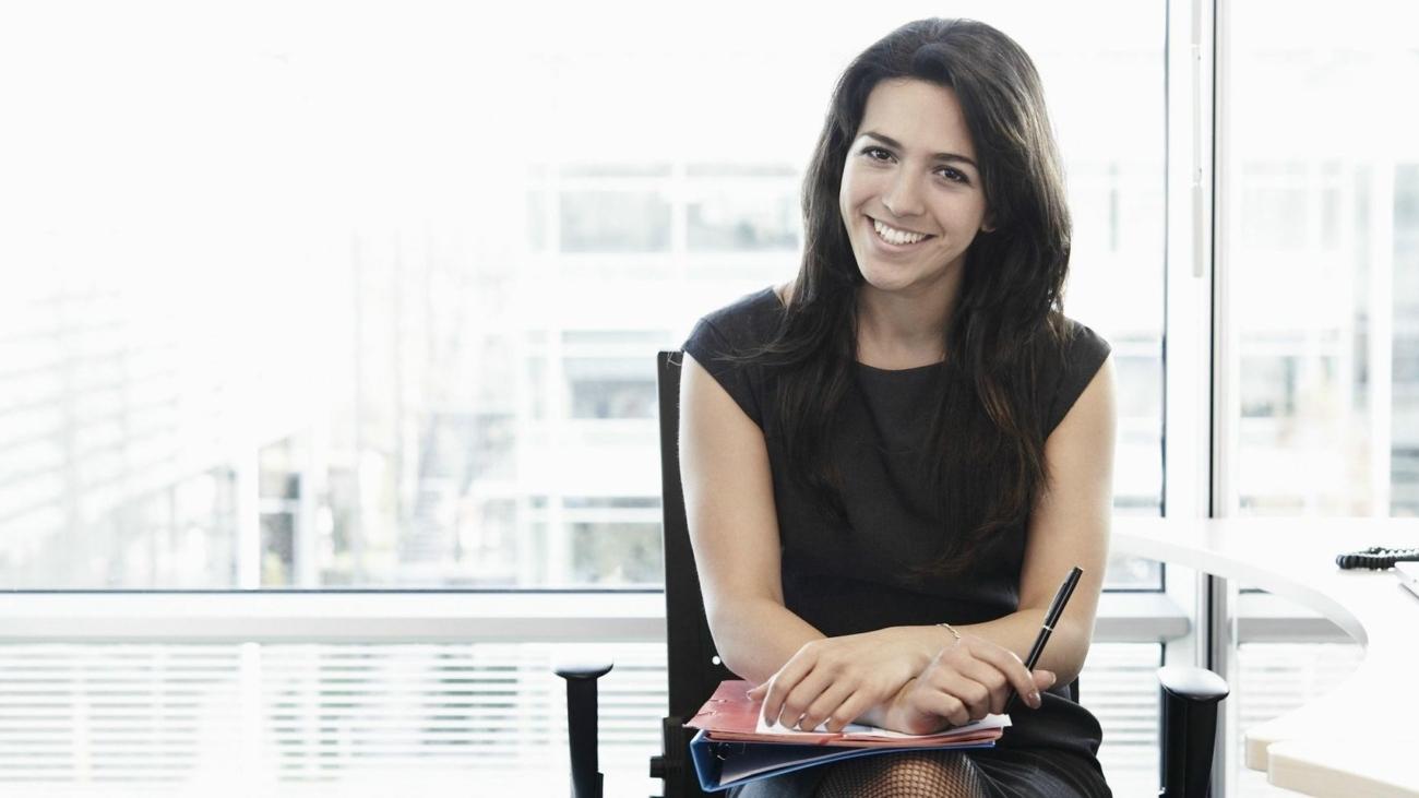 o-women-business-facebook-business-woman