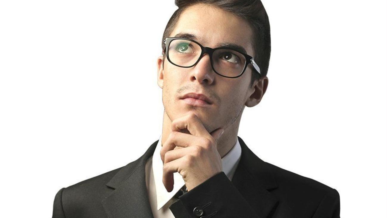 photodune-2360882-pensive-businessman-l6-business-man