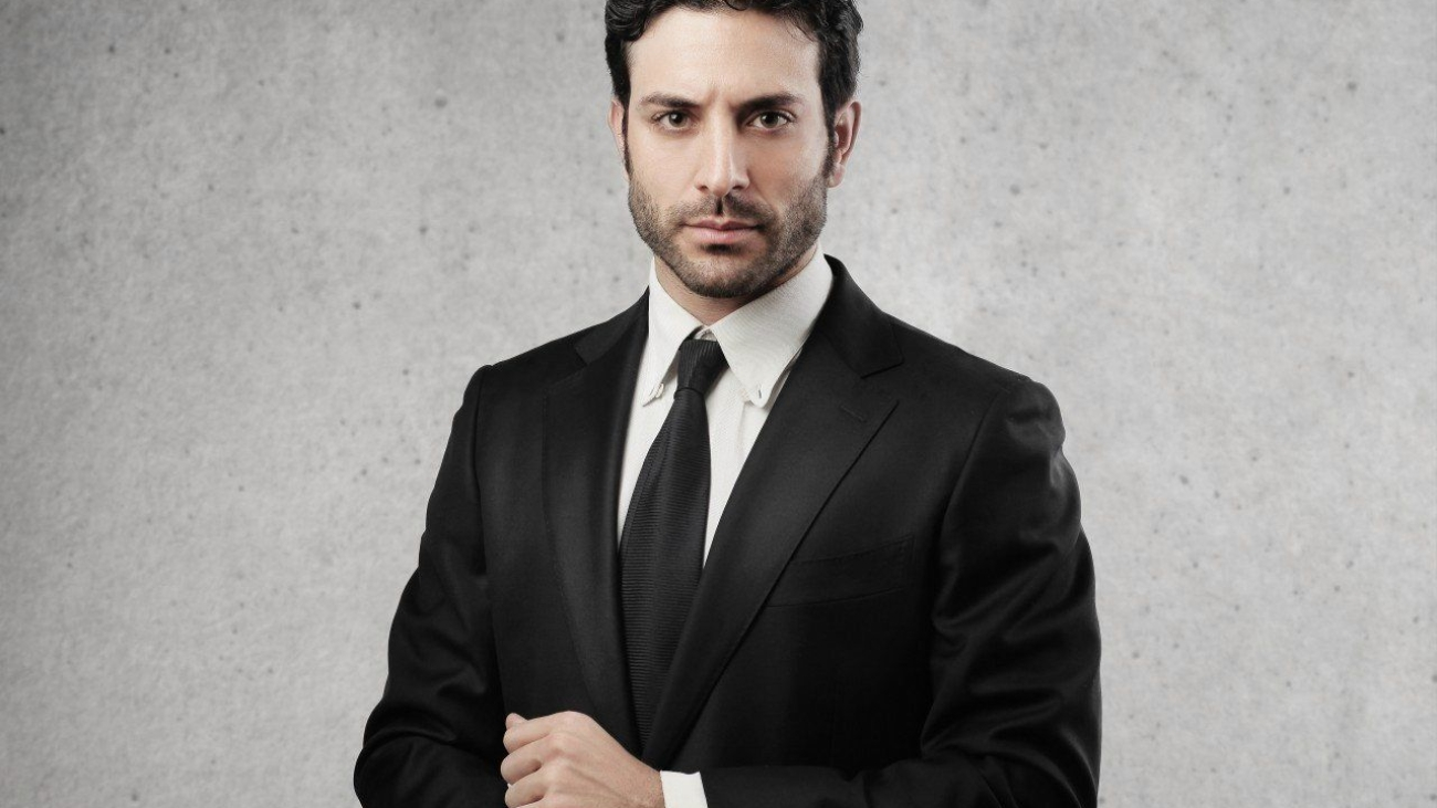 serious-businessman-business-man