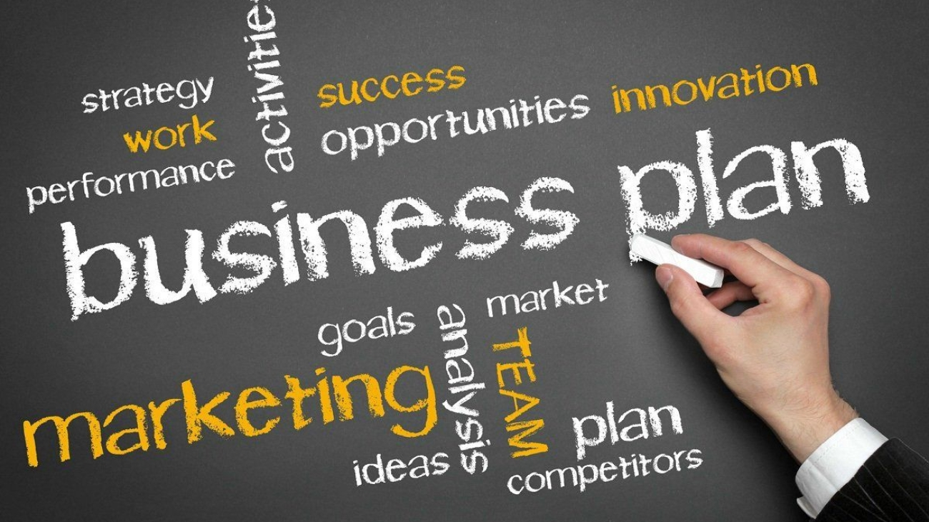 the-primary-purpose-of-a-business-plan-business