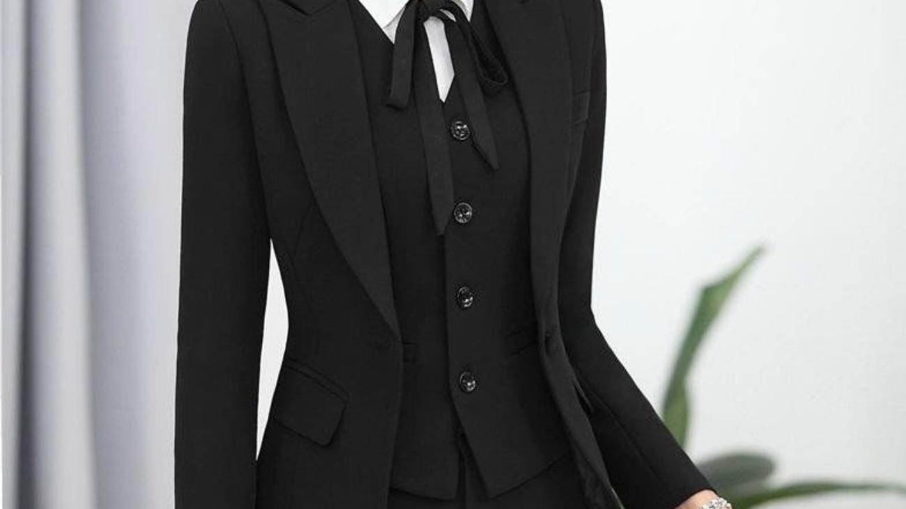 wholesale-2016-professional-formal-pantsuits-business-woman