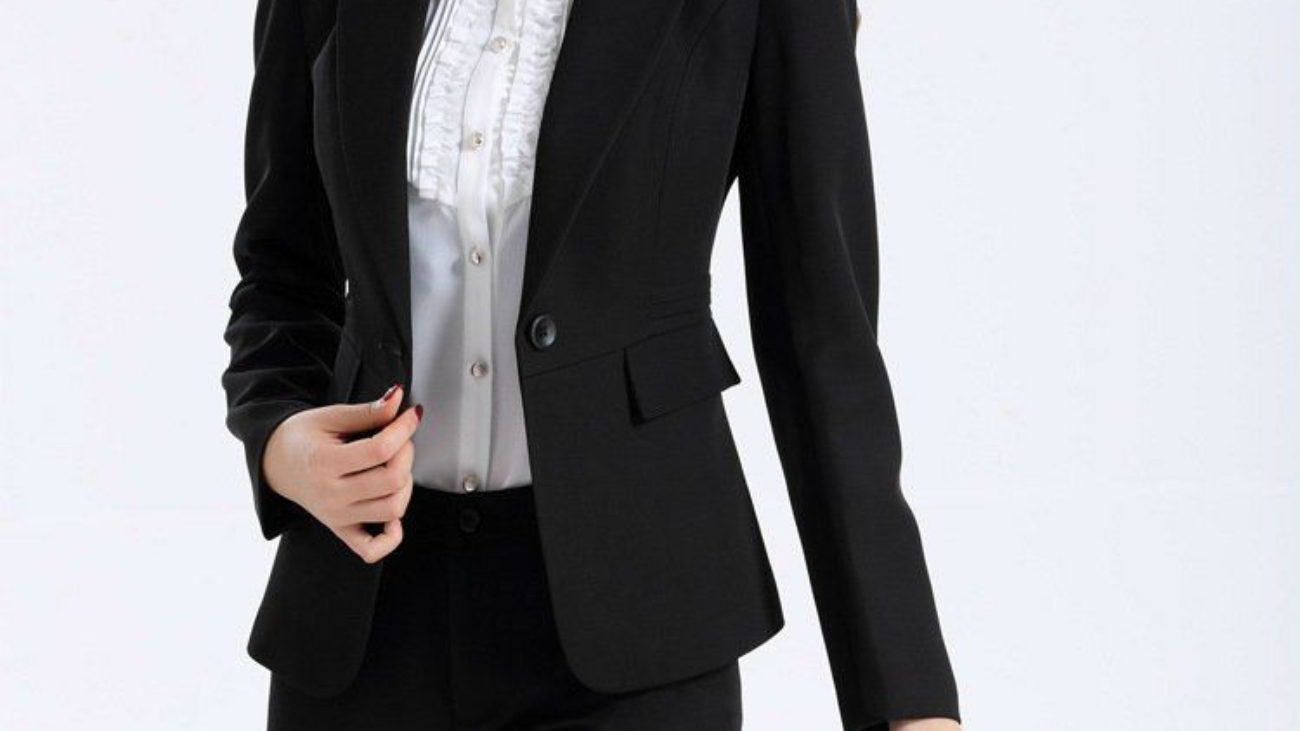 women-business-suits-formal-office-suits-work-wear-autumn-winter-2015-new-elegant-ladies-uniform-style-business-woman